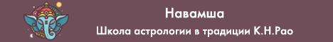 edu.navamsha.ru